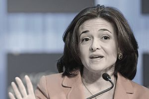 15 of the Most Powerful Women in Tech