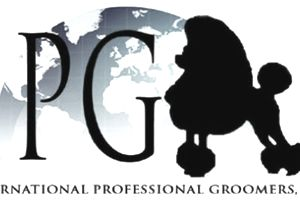 Learn How To Get Dog Groomer Certification