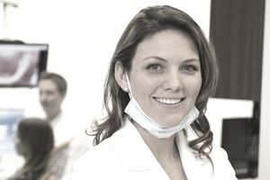 Should You Become a Dental Hygienist? - Take This Quiz!