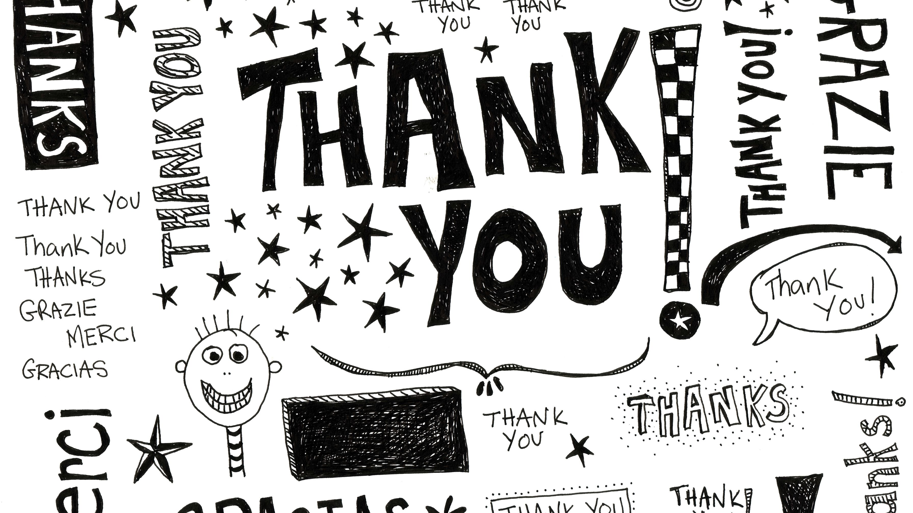 5 ideas for recognizing reps during customer service week.htm sample employee thank you letters for the workplace  sample employee thank you letters for