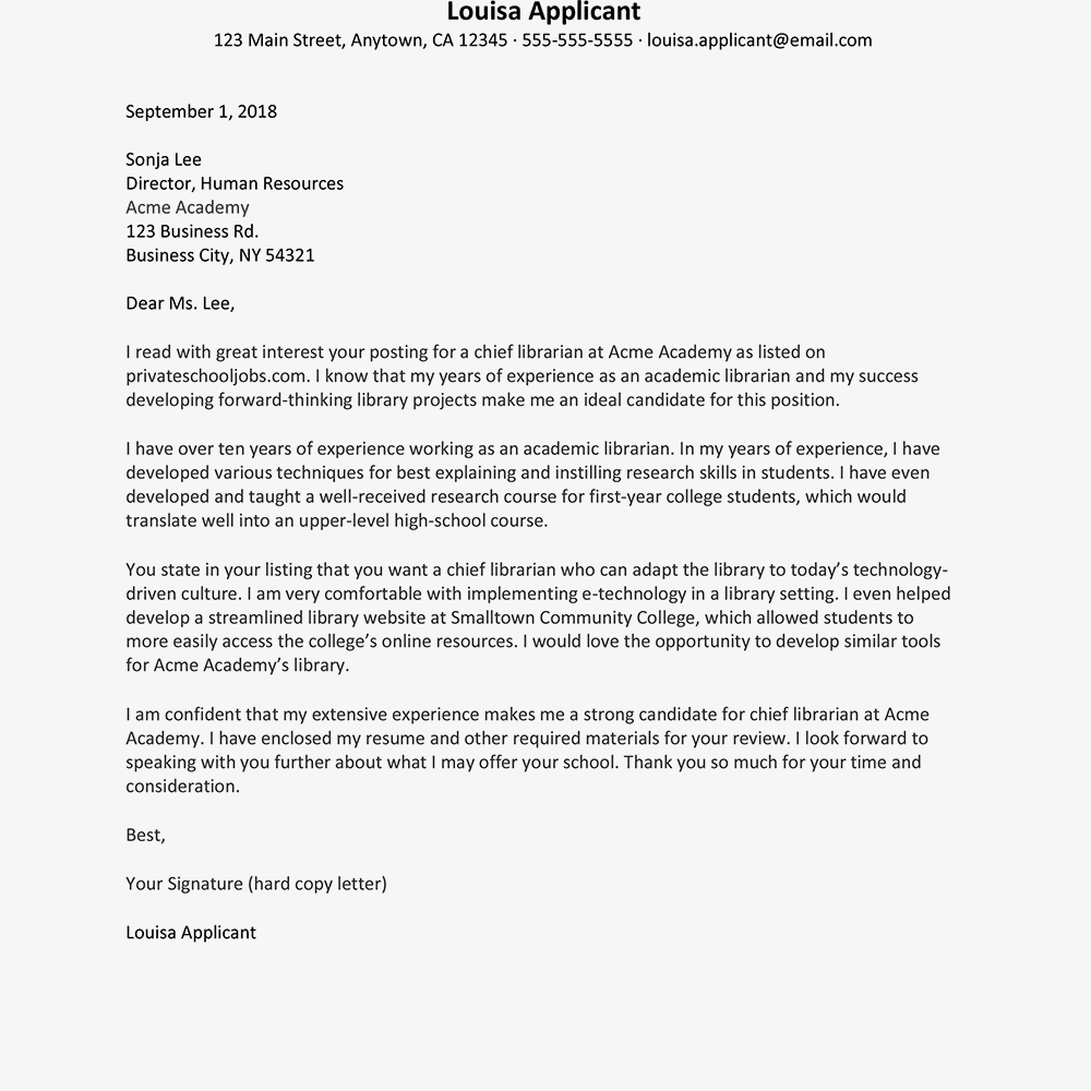 cover letter for human resource coordinator.html