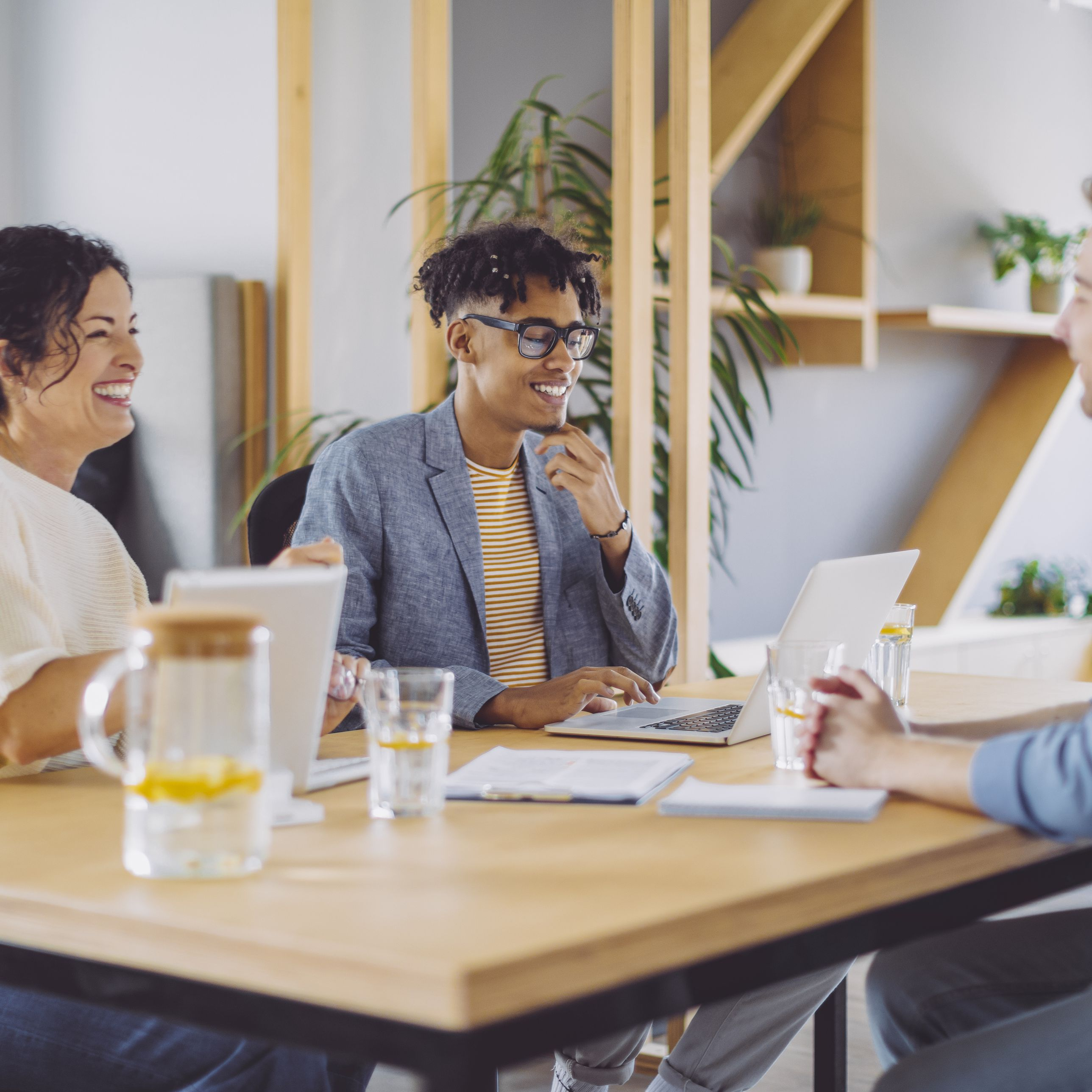 Tough Job Interview Questions and the Best Answers