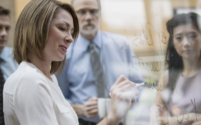 Top Management Skills Employers Value With Examples