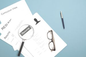 how to choose the best resume format - What Is The Best Resume Format