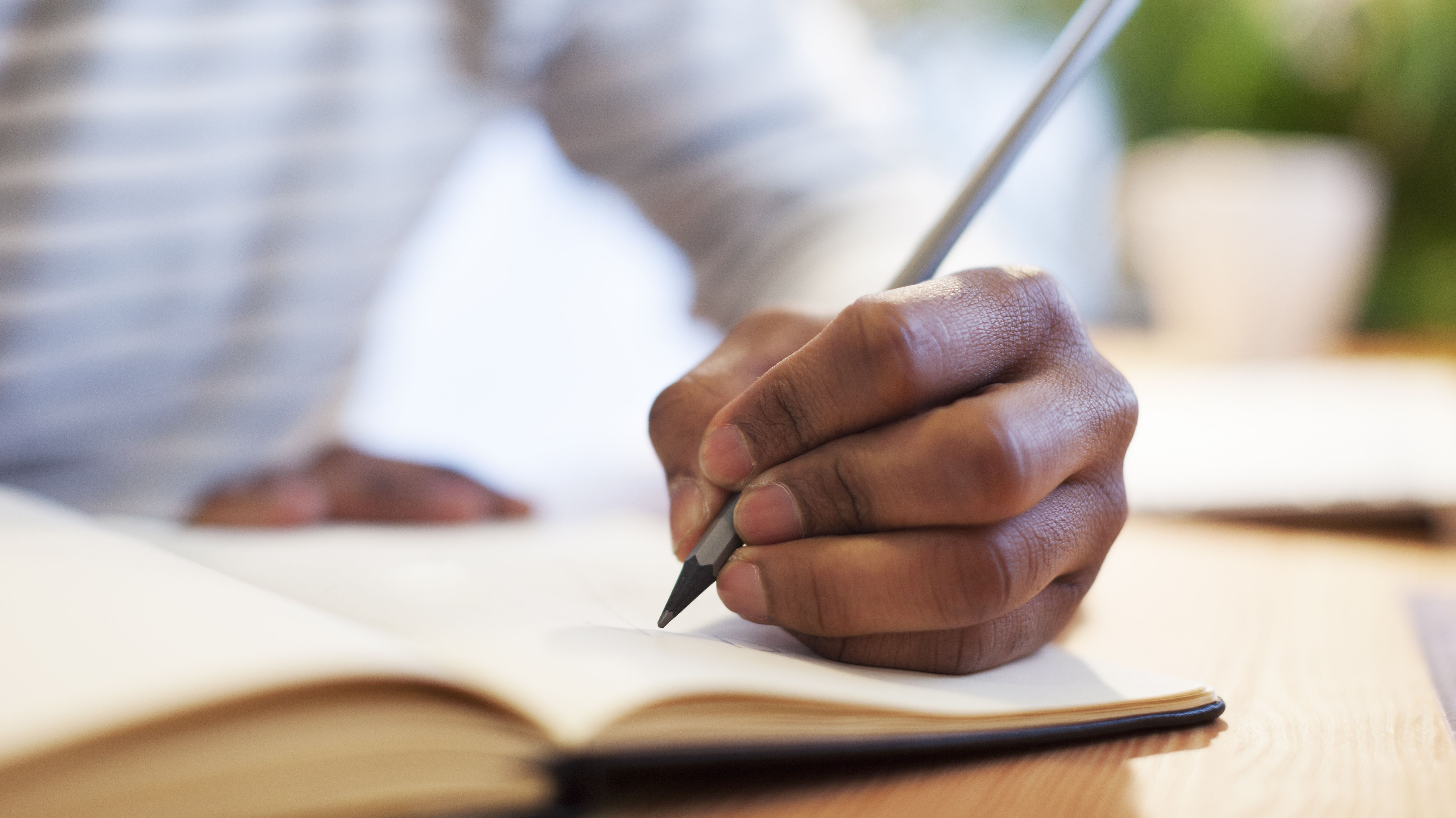 Why Writing Skills Are Important in Criminology