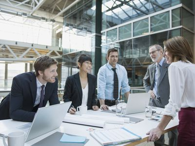 Change management pros share tips about what works most effectively in the field.