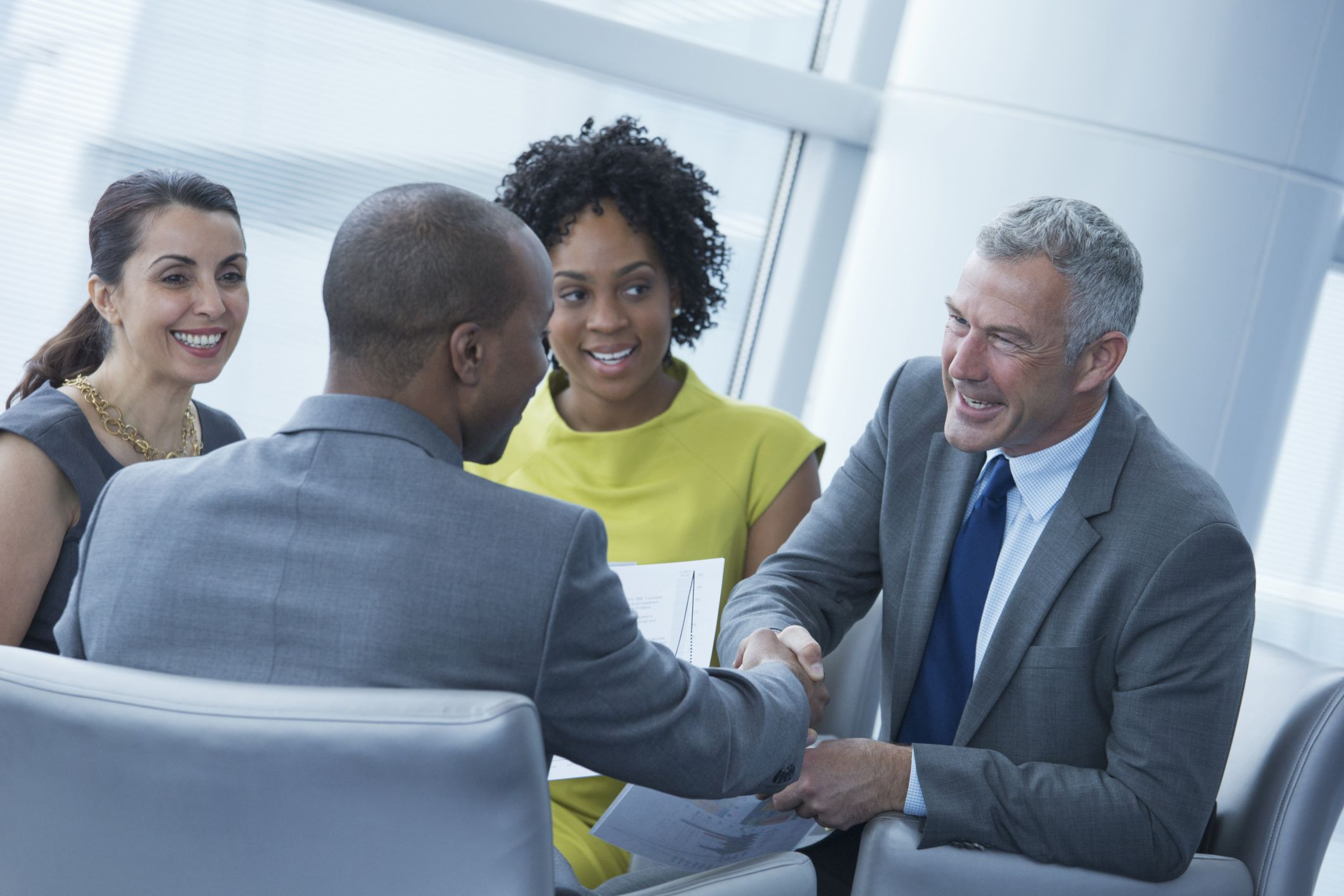 what are the motivating factors about jobs and work environments that attract applicants and retain  Is your work environment capable of attracting great candidates is it a place where employees thrive  employee motivation is your work environment conducive to.