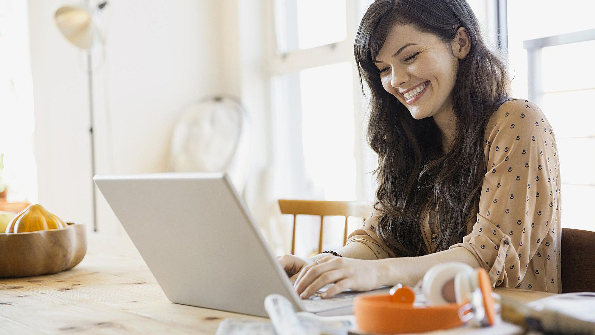 Best Job Search Sites for Entry-Level Positions