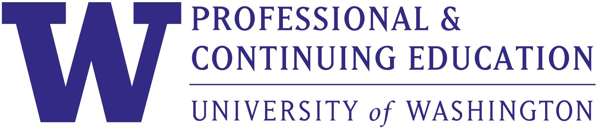 University of Washington's Business Writing: Reports, Proposals, and Documents