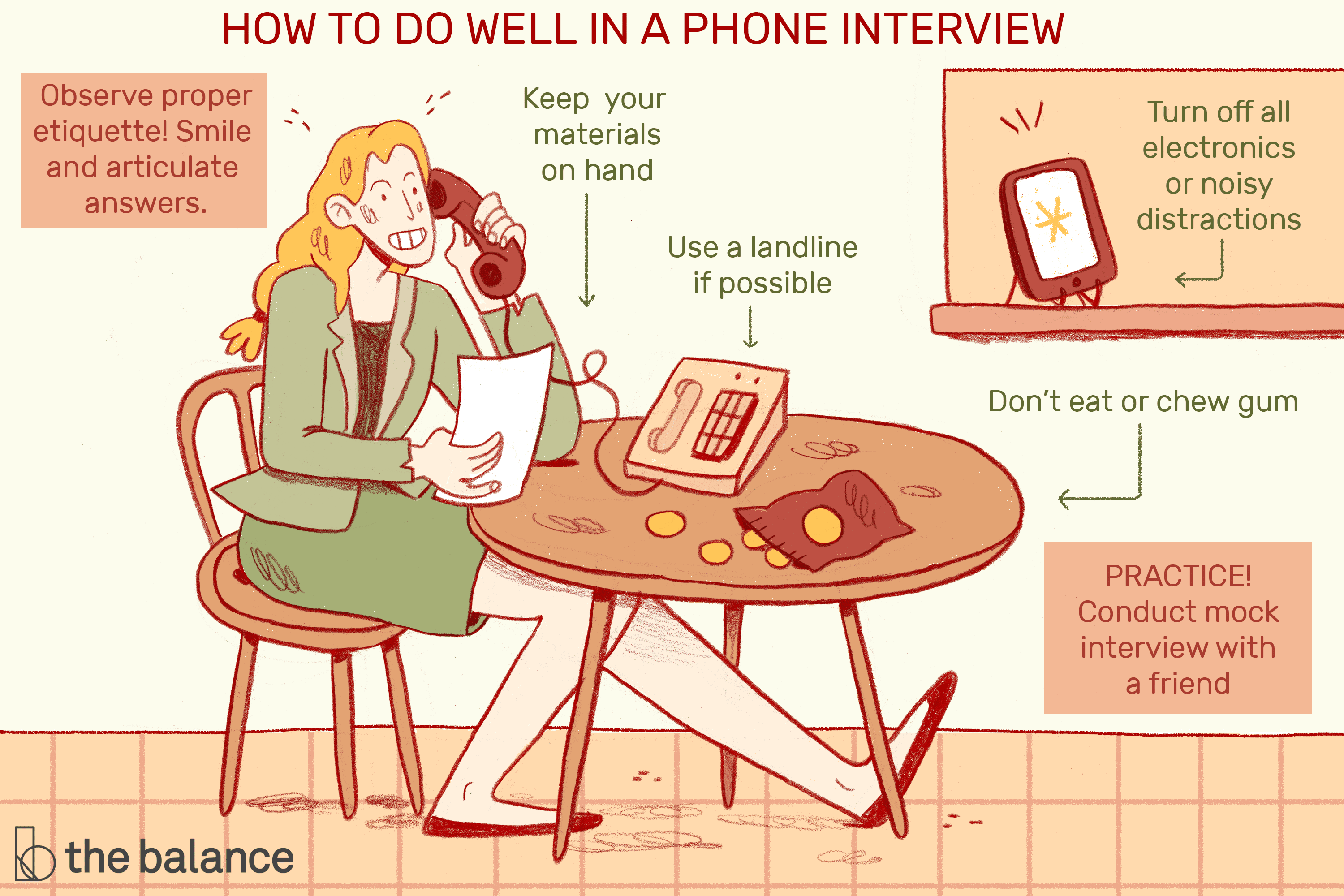 good questions to ask on a phone interview military bralicious co