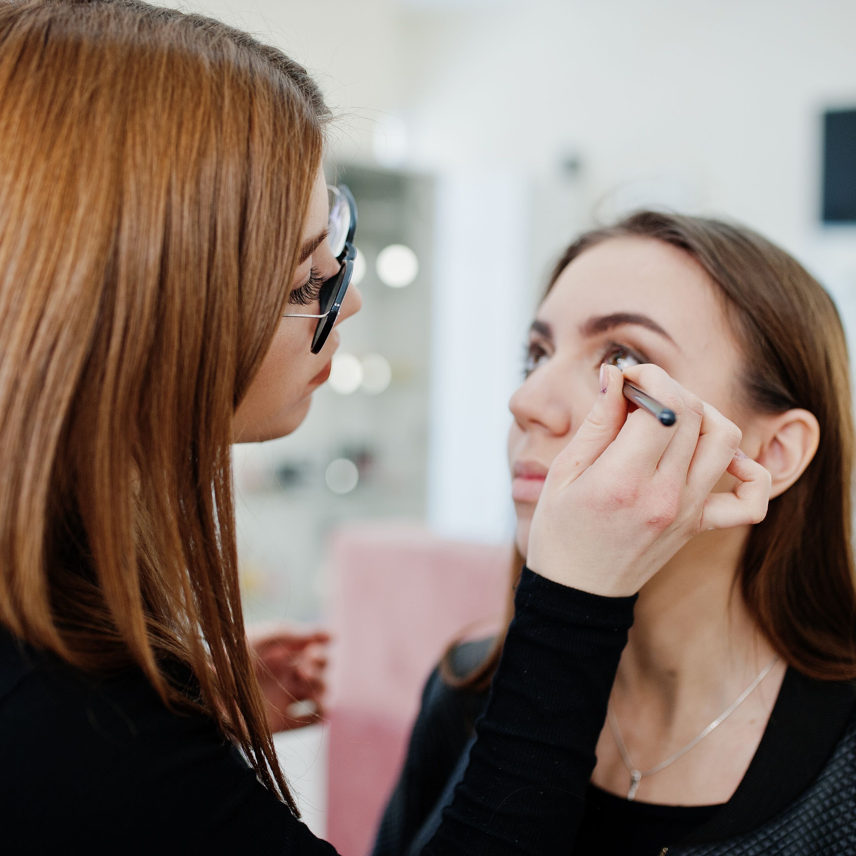 Beautician Job Interview Questions
