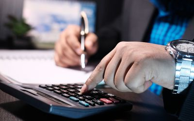 Free Calculators to Determine Paycheck Tax Deductions