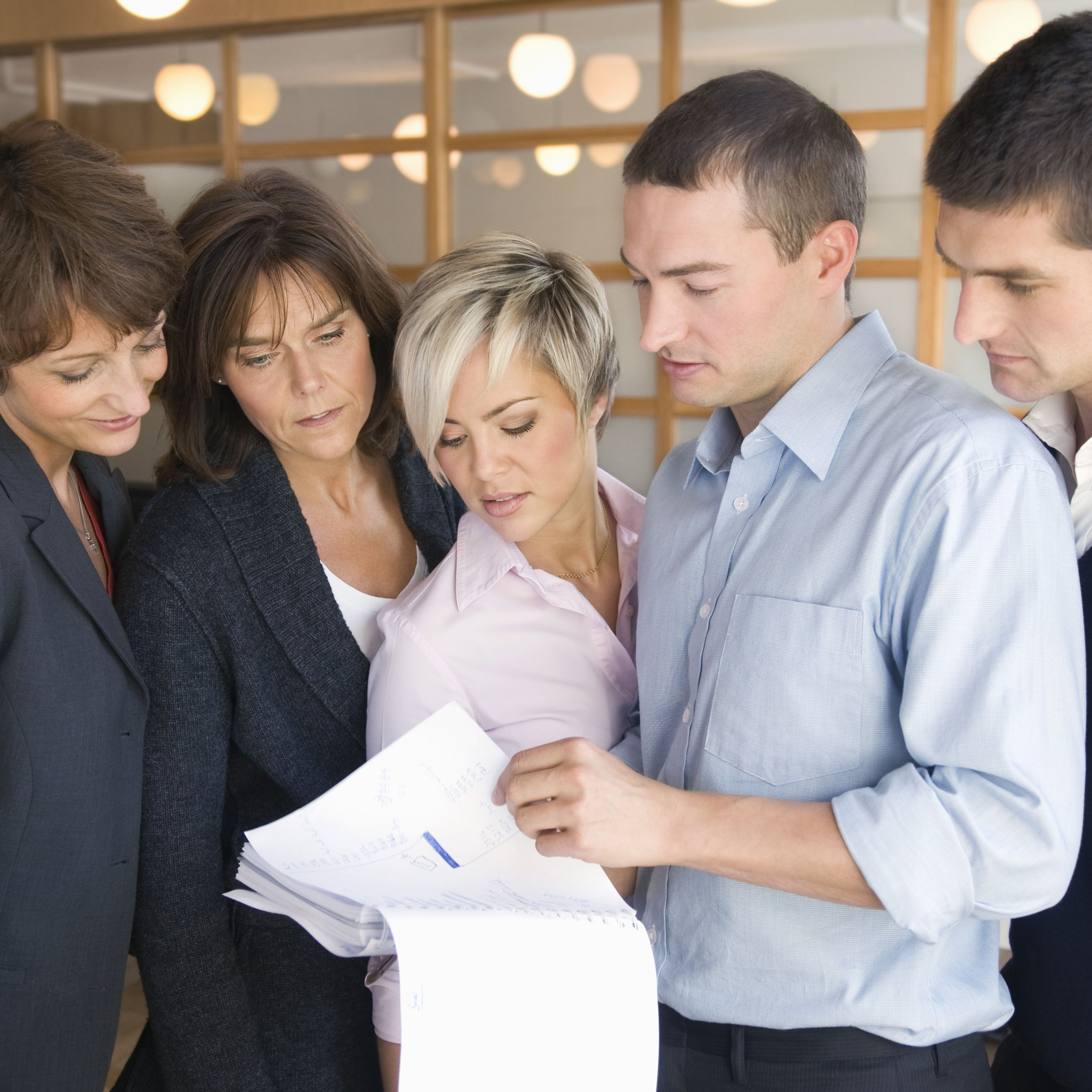 Inspirational Quotes for Business About Team Building