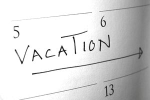 Paid Time Off Policy Pto Pros And Cons