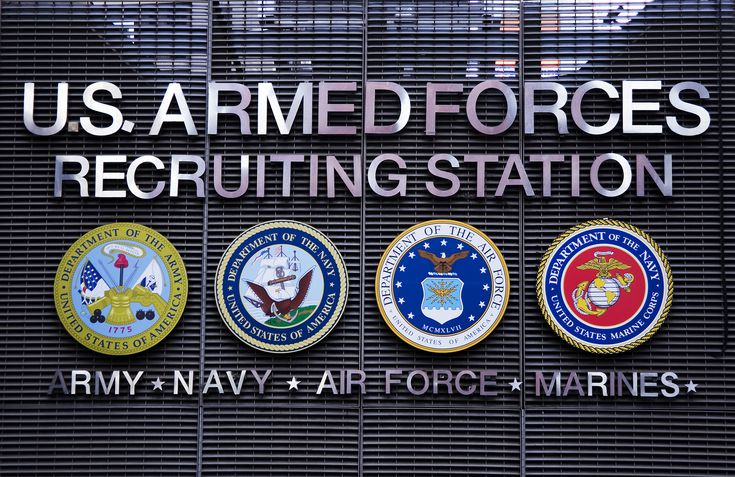 Retaking The Asvab Rules And Waiting Times
