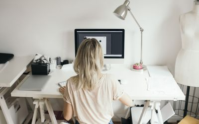 Appen Work-At-Home Opportunities