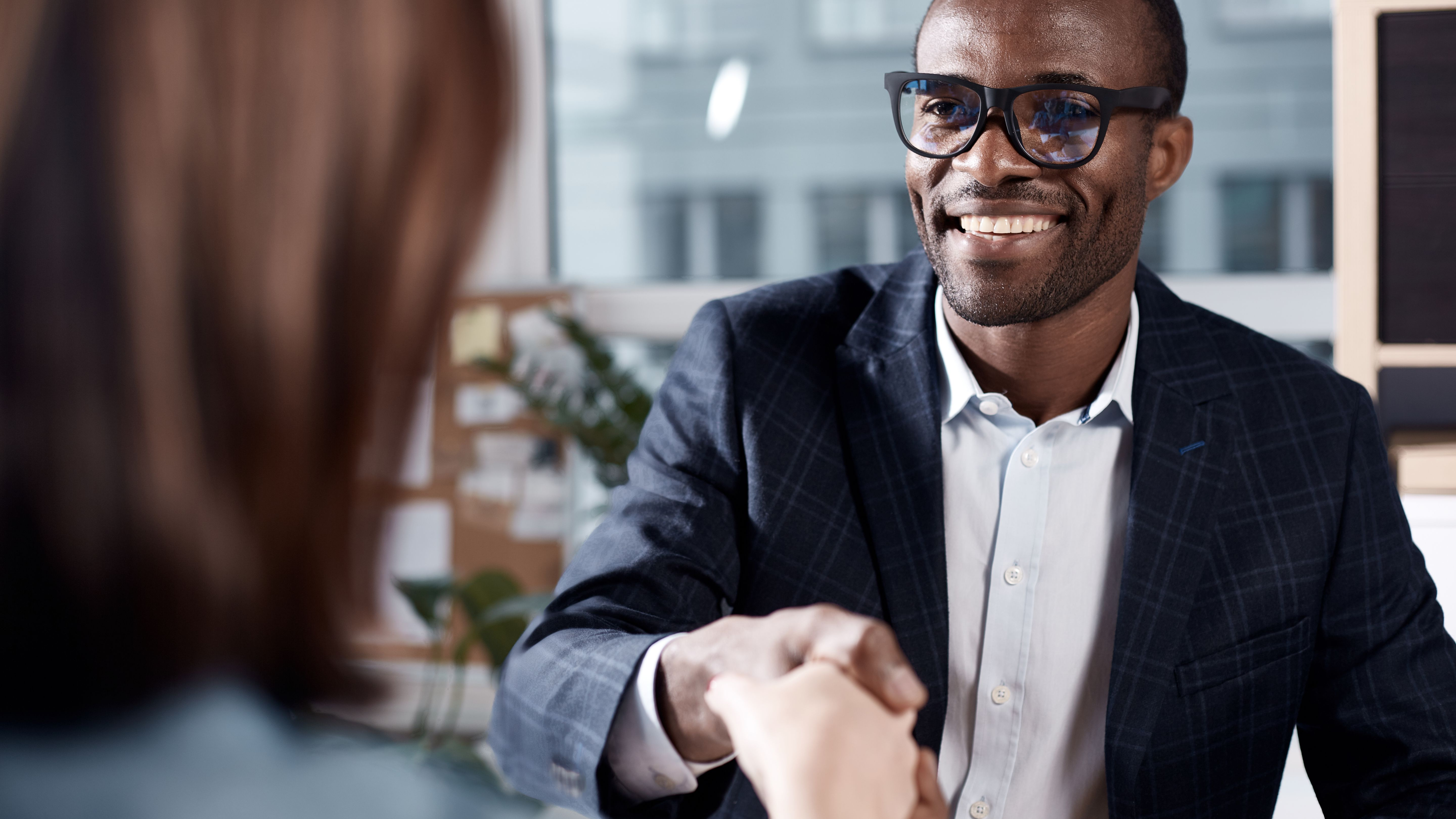 How to Find a Job Recruiter