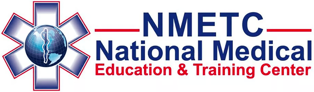 National Medical Education and Training Center