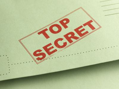 Obtain a Cold War Certificate: The Rules and Process