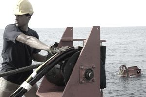 learn what an engineman does in the navy