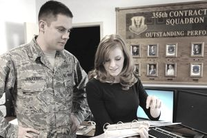 Education And Training Afsc Air Force Reddit - Best Education 2019