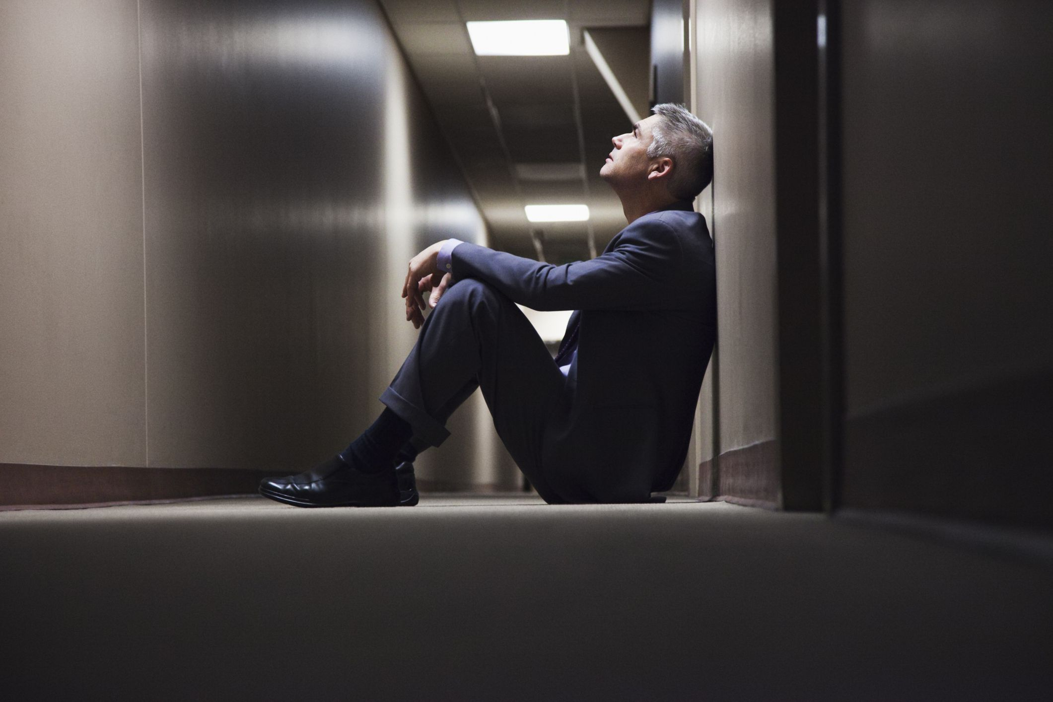 Questions to Ask If You Are Laid Off or Fired
