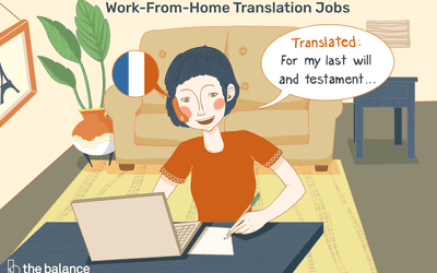 The Work-at-Home Company Directory: Telecommuting Jobs!