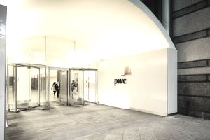 Great Internship Opportunities with PricewaterhouseCoopers