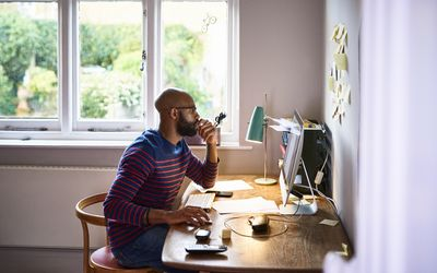Are There Real Work At Home Assembly Jobs