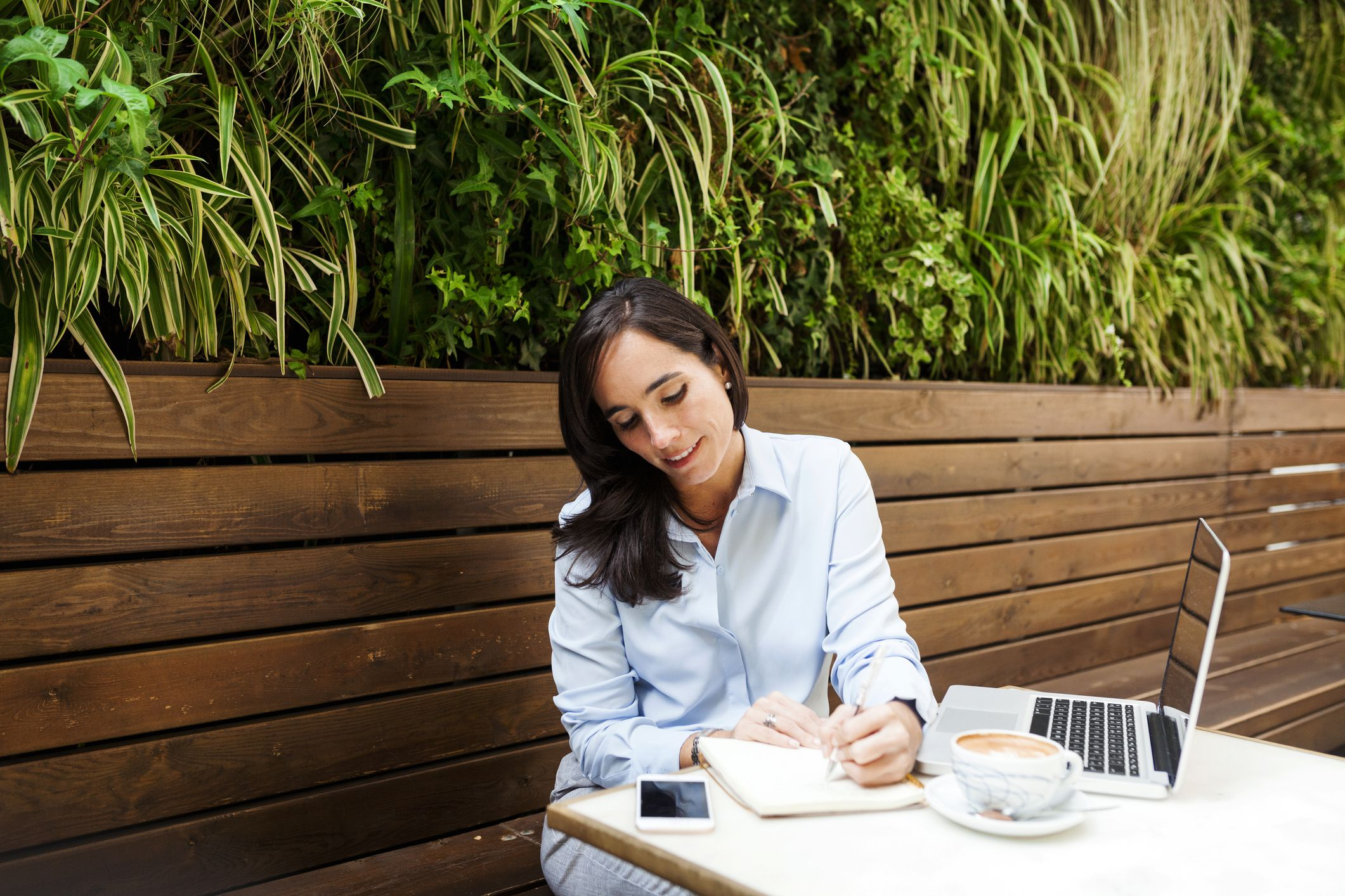 5 Tips to Help You Start Freelancing