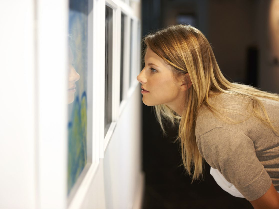 How to Work as an Art Critic