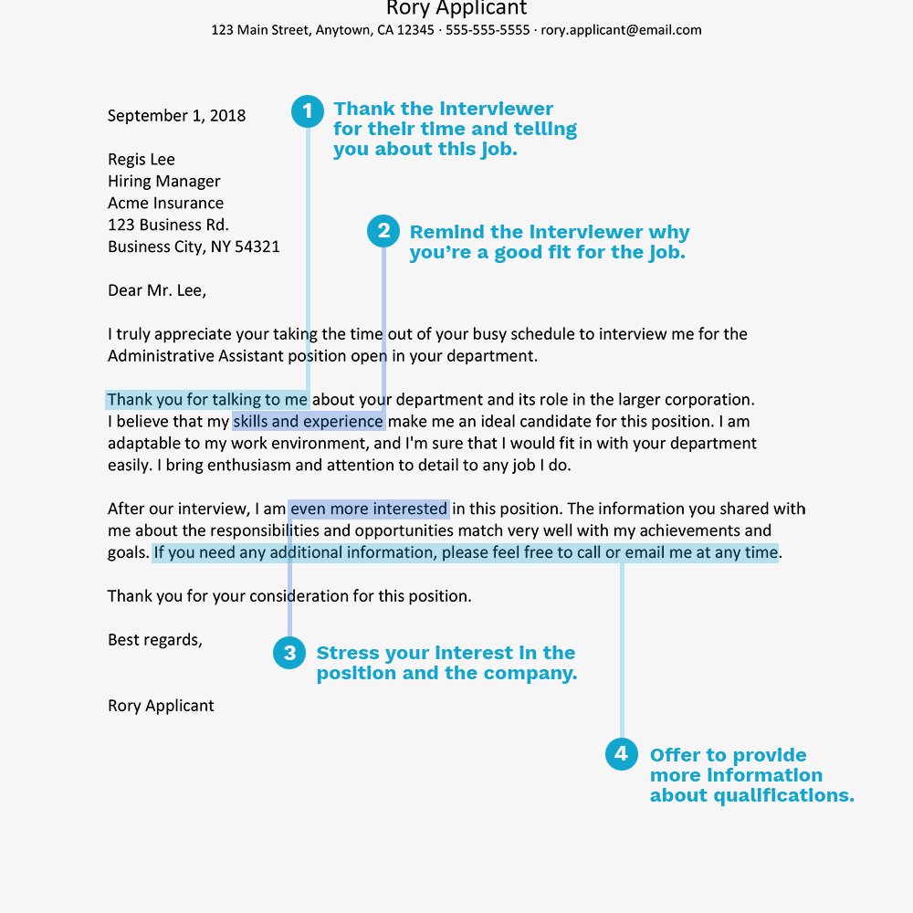 job offer thank you letter dolap magnetband co