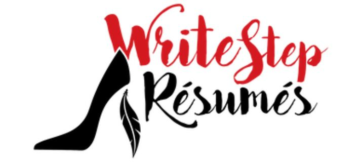 The 8 Best Resume Writing Services Of 2019