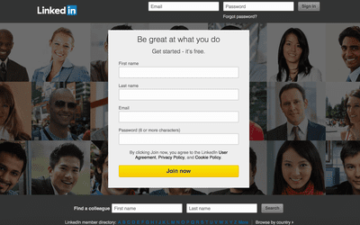 How to Take and Choose a Professional Photo for LinkedIn