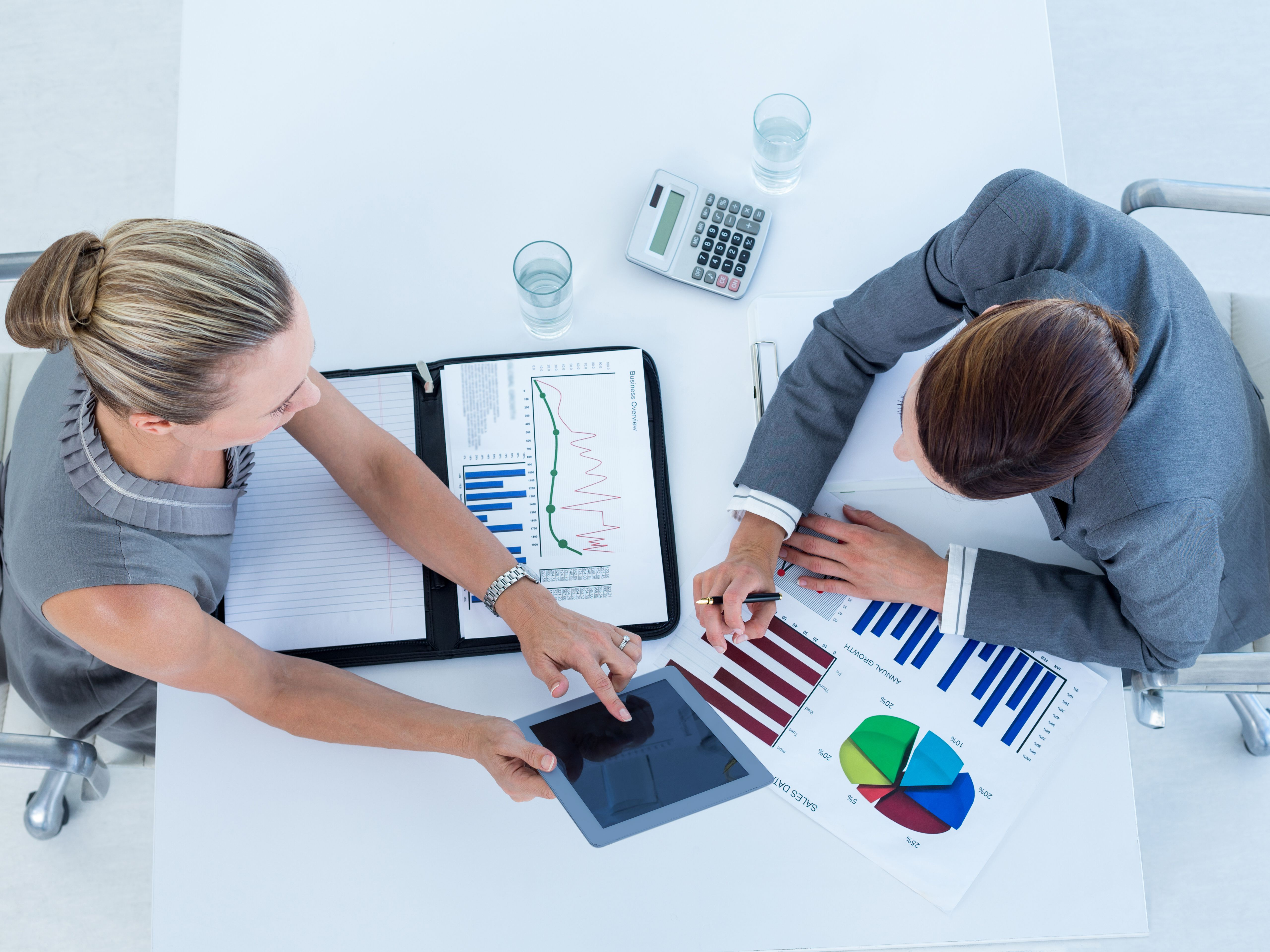 The Personal Financial Advisors Guide to the Microsoft Office System