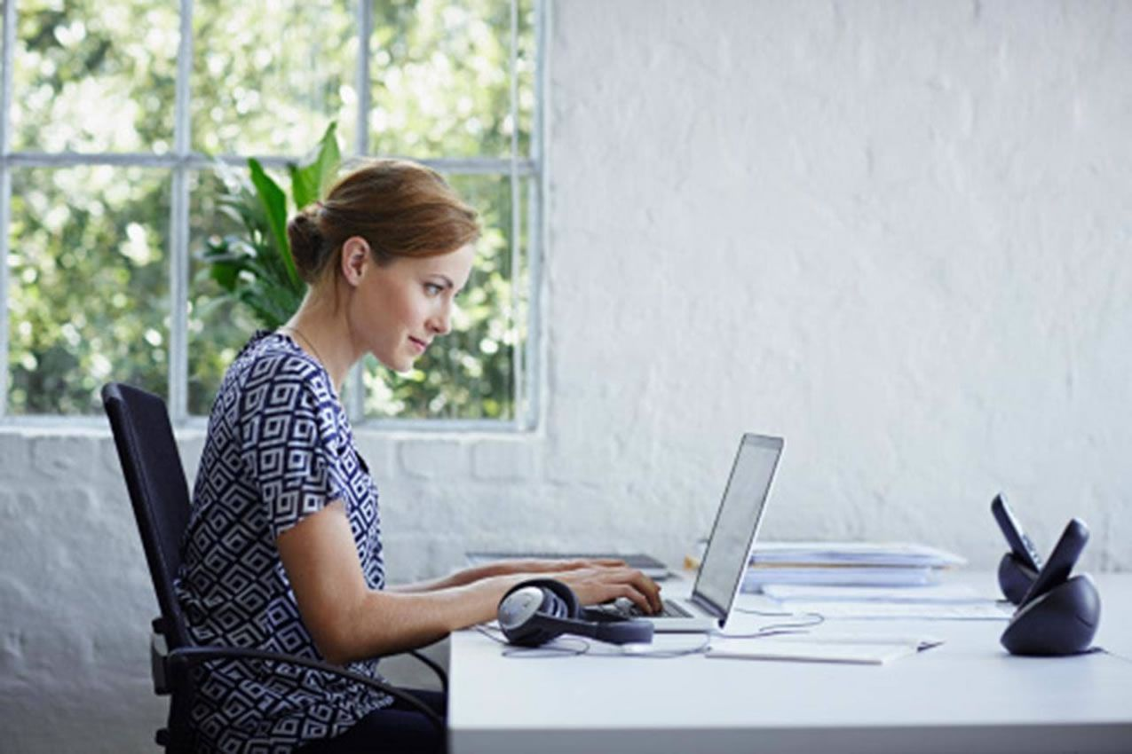 don u0026 39 t make these mistakes when writing a resume