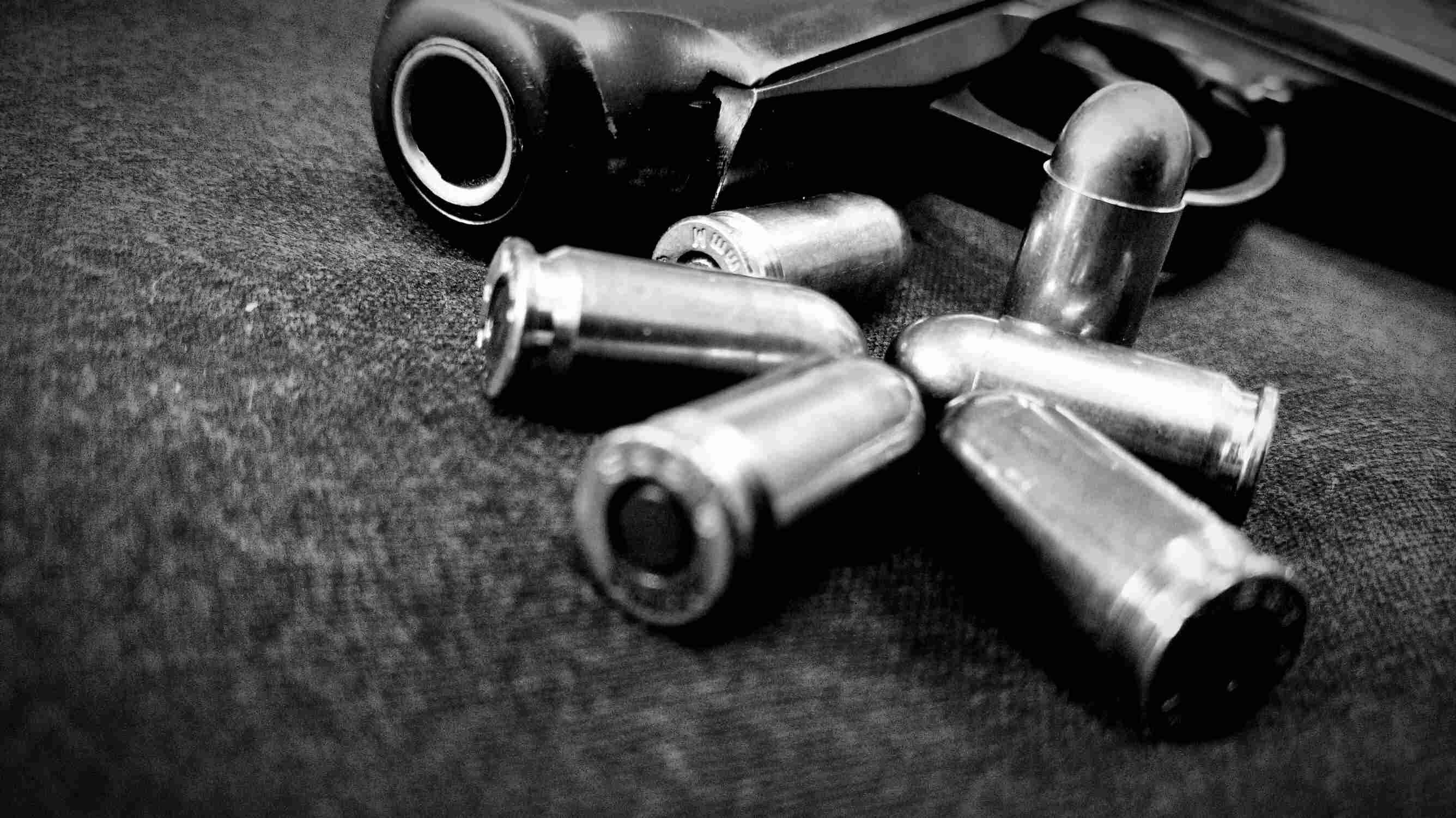 A review of over a hundred studies from 10 countries found that in many cases, gun control legislation is associated with lower rates of gun-related crime, suicide, and accidental shootings.